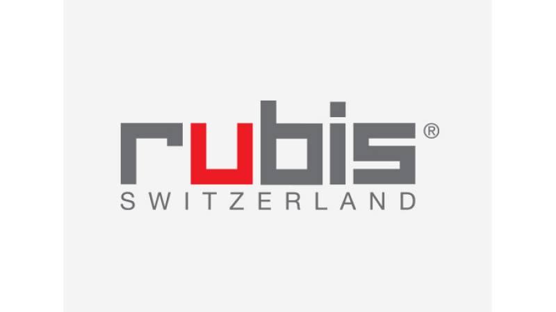 Rubis Switzerland